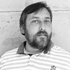 Pavel Koritenský