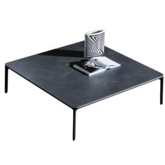 SOVET SLIM COFFEE TABLE