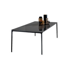 SOVET SLIM DINNER TABLE