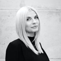 Aneta Vostřelová